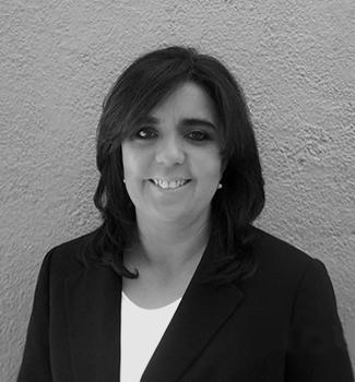 Laura Tinoco