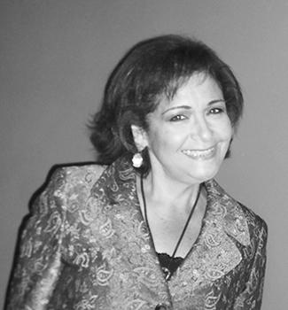 Teresa Lucio