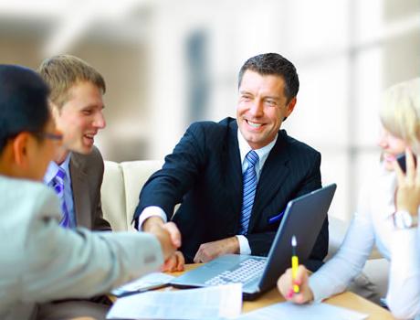 Fundamentos de ITIL® 2011