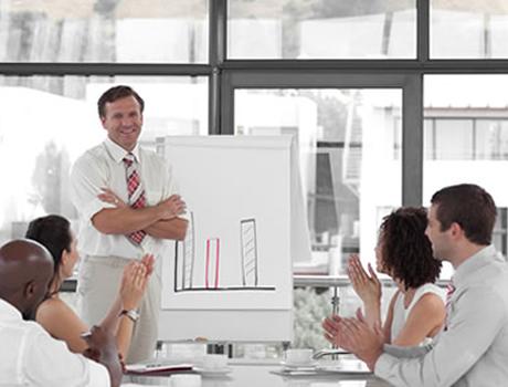 ITIL® OSA: Soporte y Análisis Operacional