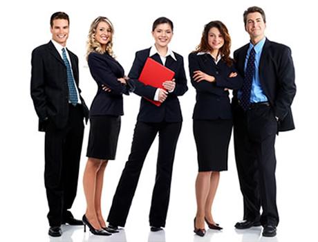 ITIL® PPO: Planeación, Protección y Optimización