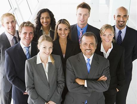 ITIL® SOA: Ofrecimiento y Acuerdos