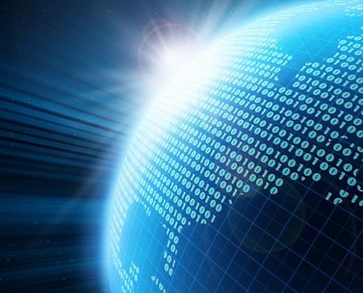 Las Tecnologías de Información
