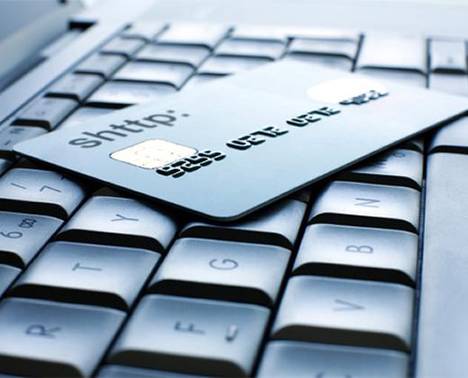 Pago de impuestos y Tecnologías de Información